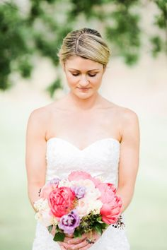 Photo from Angela & Luke collection by Lauren Anne Photography