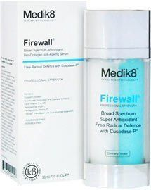 Medik8 Firewall (30ml) by Medik8 * Click image to review more details.