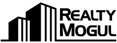 Realty Mogul Launches Its Real Estate Crowdfunding Platform, Raises $500K