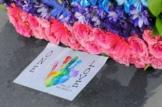 Orlando Health, Florida Health Will Not Charge Pulse Victims for Treatment - http://www.theblaze.com/stories/2016/08/24/orlando-health-florida-health-will-not-charge-pulse-victims-for-treatment/?utm_source=TheBlaze.com&utm_medium=rss&utm_campaign=story&utm_content=orlando-health-florida-health-will-not-charge-pulse-victims-for-treatment