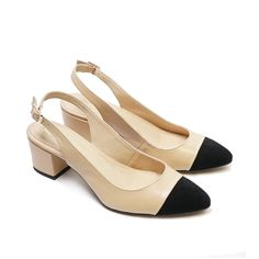 Leather Shoes, Kitten Heels, Flats, Shopping, Women, Fashion, Leather Dress Shoes, Loafers & Slip Ons, Moda