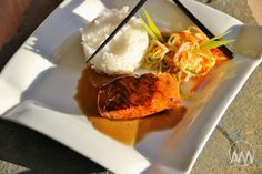 Thai Red Curry, Ethnic Recipes, Asia