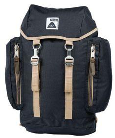 8fafe0a986 Poler Rucksack Backpack Mens Sz 25L