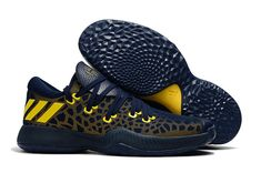 8283c056c75b 2 Deep Blue Yellow New Release Copuon Code from Reliable Adidas Harden Vol.  2 Deep Blue Yellow New Release Copuon Code suppliers.Find Quality Adidas  Harden ...