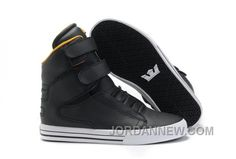 http://www.jordannew.com/supra-tk-society-black-tur-leather-gold-white-authentic.html SUPRA TK SOCIETY BLACK TUR LEATHER GOLD WHITE AUTHENTIC Only $58.52 , Free Shipping!