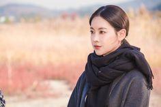 Hwayugi (A Korean Odyssey) Lee Seung Gi, Korean Drama Movies, Korean Actors, Korean Dramas, South Korean Girls, Korean Girl Groups, Oh Yeon Seo, Sassy Girl, Blackpink Fashion