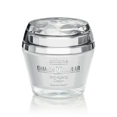 Diamond Cellular Anti-Ageing Cream