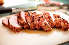 Filet mignon de porc à la bière cookeo. Une nouvelle recette de filet migon de porc à la bière, une recette simple et facile a réaliser chez vous