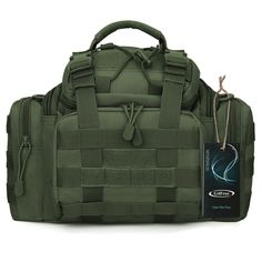 9f1d9c4082f Amazon.com   G4Free Sport Outdoor Travel Waist Pack Hiking Fanny Pack  Tactical bag Camera