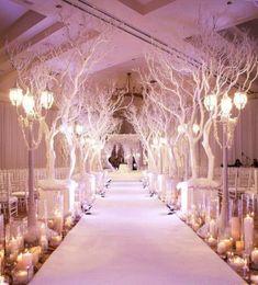 Wedding Ceremony Ideas, Wedding Aisles, Aisle Runner Wedding, Wedding Chairs, Wedding Themes, Wedding Venues, Wedding Decorations, Wedding Ceremonies, Backdrop Wedding