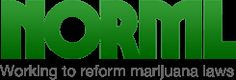 Marijuana Study Counters 'Gateway' Theory - Cannabis Daily News
