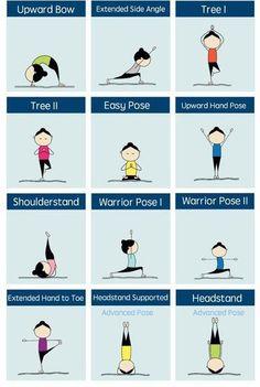 las 83 mejores imágenes de meditacion y relajacion para