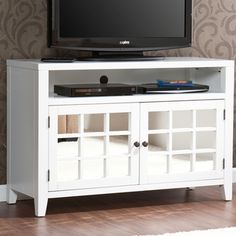 Modern Tv Stands On Pinterest Stands Glass Stand