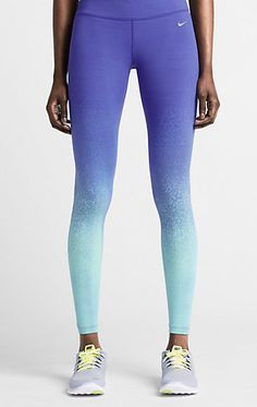 8 Cute Leggings To Add To Your Collection 2ff6e1187be