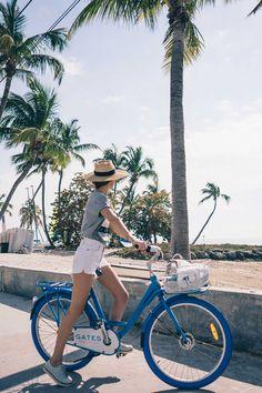 Key West Travel Diary: Where to Eat, Stay, Go | Jess Ann Kirby