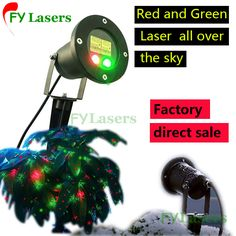 Laser garden light,Outdoor Garden Decoration Waterproof Laser Light IP65 Laser Star Projector Showers Lanternas Laser Flashlight #Affiliate