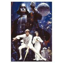 FACTORHOBBY.COM - STAR WARS PUZZLE  Tienda Online Especialistas en Radiocontrol y Hobby #STARWARS #starwarsfan #starwarstoys #puzzlestarwars #starwarspuzzle #darkside #stormtrooper #ewanmcgregor #lukeskywalker Ewan Mcgregor, Star Wars Toys, A New Hope, Luke Skywalker, Dark Side, Puzzles, Stars, Anime, Movie Posters