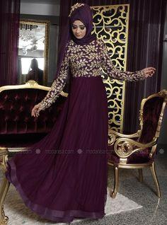 0955f3b636f0f 8 en iyi etek görüntüsü | Dress skirt, Formal skirt ve Cute dresses