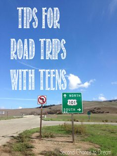 Second Chance to Dream: Tips for Road Trips with Teens – Travel – Road Trip New Travel, Summer Travel, Family Travel, Travel Tips, Travel Ideas, Travel Hacks, Texas Travel, Camping Hacks, Budget Travel