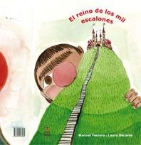 recopilación libros infantiles y cuentos sobre necesidades especiales y discapacidad