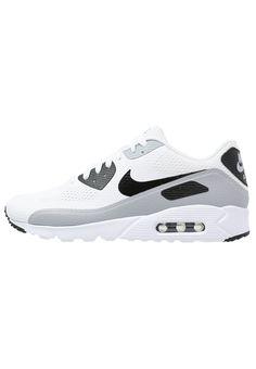 premium selection 72ca4 55c9e Nike Sportswear AIR MAX 90 ULTRA ESSENTIAL Air Max 90, Nike Air Max, Nike