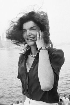 Jacqueline Kennedy Onassis, Kicks, Daughter, In This Moment, Celebrities, Confident, Image, Strong, Women