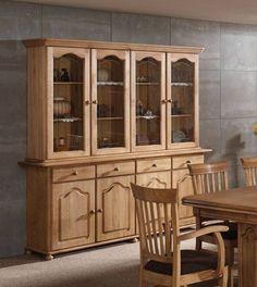 Tv Unit Furniture, Outside Furniture, Hardwood Furniture, Types Of Furniture, Cabinet Furniture, Bed Furniture, Home Decor Furniture, Cool Bookshelves, Bookshelf Design