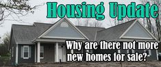 The housing market in Wisconsin is booming with less than 4.2 months of inventory on the market. A typically healthy market has 6 months of inventory. Low supply has fueled a 6% increase in the median sale price. Reports of multiple offers on the first day of listings, with accelerator clauses and personal letters