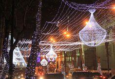 თბილისი Tbilisi  #Tbilisi #Georgia #Tbilisicityhall #Tbilisigovge #newyear