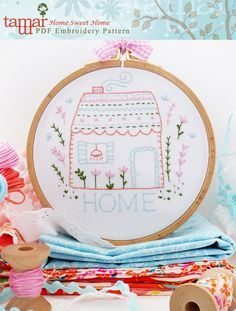 Hey, I found this really awesome Etsy listing at https://www.etsy.com/pt/listing/197816847/embroidery-pattern-instant-download