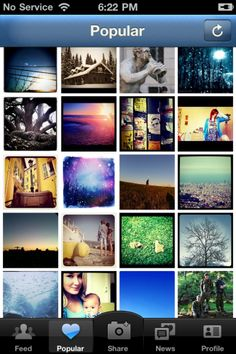 10 must have apps for photos