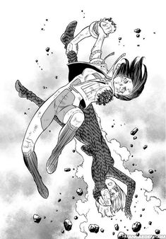 half tone line supporting motion Manga Drawing, Manga Art, Anime Manga, Anime Art, Totoro, Alita Battle Angel Manga, Character Art, Character Design, Comic Tutorial