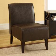 Linon Carson Chair