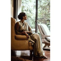Sonam Kapoor in raw mango