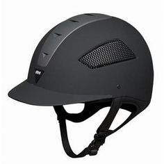 IRH® Elite Extreme Riding Helmet. I have this! I love it and it looks so nice.