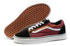 fashion vans shoes half off