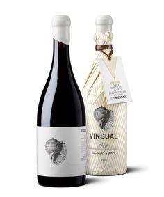 Packaging Vinsual