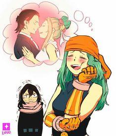 Read 😂《▪ AizaJoke ▪》🐱 from the story Multishipper en Boku No Hero Academia [FINALIZADO] by Tamu-san (Nezu-chan~🌸) with reads. anime, todaslasshipps, y. My Hero Academia Memes, Hero Academia Characters, Buko No Hero Academia, My Hero Academia Manga, Boku No Hero Academia Funny, Funny Anime Couples, Cute Couples, Cute Jokes, Funny Cute