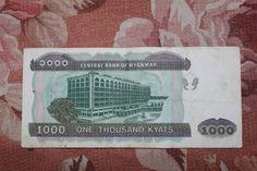 #myanmar#Burmesekyat#Burmese#kyat
