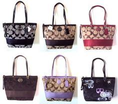 Coach Purses Whole Knockoff Designer Handbags