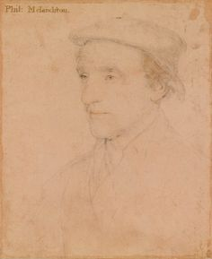 Hans Holbein the Younger - An unidentified man Elizabethan Costume, Hans Holbein The Younger, Royal Collection Trust, Tudor History, Albrecht Durer, Religious Art, 16th Century, Book Design, Painting & Drawing