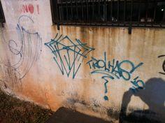 graffites 6