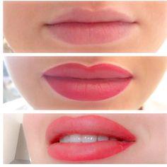 HeavenBerg Permanent Beauty is a Microblading Salon in Oradell, NJ Best Eyebrow Makeup, Permanent Makeup Eyebrows, Semi Permanent Makeup, No Eyeliner Makeup, Contour Makeup, Diy Makeup, Lip Color Tattoo, Eyeliner Images, Beauty Make-up