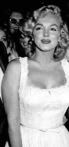 Мэрилин Монро - Marilyn Monroe's photos