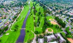 River View golf deal by More Golf Today golf deals offers one day of unlimited…