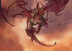 http://1.bp.blogspot.com/-mvrVh5xQIPk/US3_SlLRWeI/AAAAAAAAA9U/6F3v7csJy5g/s1600/infernus+final.jpg