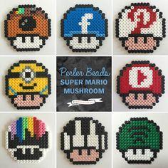 parlplattor-super-mario-svampar-perler-beads-mario-mushroom-5