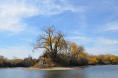 taken at Fremont Lakes