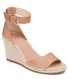 9 Best Shoes Images Shoes Dillards Fashion