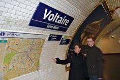 Paris 11e, Paris Metro, Rapid Transit, Paris City, Metro Station, City Limits, Bastille, Rue, Je T'aime